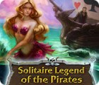 Solitaire Legend of the Pirates jeu