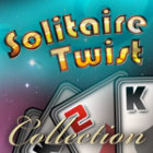 Solitaire Twist Collection jeu