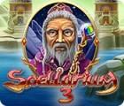 Spellarium 3 jeu