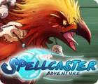 Spellcaster Adventure jeu