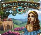 SpellKeeper jeu