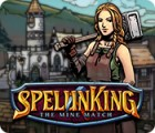 SpelunKing: The Mine Match jeu