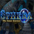 Sphera: The Inner Journey jeu