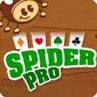 Spider Pro jeu