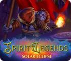 Spirit Legends: Éclipse Solaire jeu