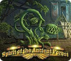 Spirit of the Ancient Forest jeu