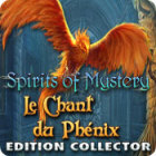 Spirits of Mystery: Le Chant du Phénix Edition Collector jeu