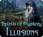 Spirits of Mystery: Illusions jeu