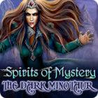 Spirits of Mystery: La Prophétie du Minotaure jeu