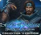 Spirits of Mystery: Le Cinquième Royaume Édition Collector jeu