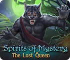Spirits of Mystery: The Lost Queen jeu