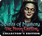 Spirits of Mystery: Lune Sanglante Édition Collector jeu