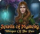 Spirits of Mystery: Résurgence jeu