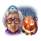Spooky Bonus jeu