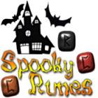 Spooky Runes jeu
