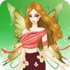Spring Fairy jeu