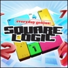 Square Logic jeu