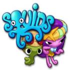 Squids jeu
