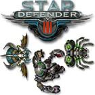 Star Defender 3 jeu