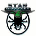Star Defender 4 jeu
