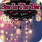 Star In The Bar jeu