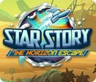 Star Story: The Horizon Escape jeu