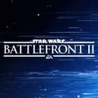 Star Wars: Battlefront II jeu