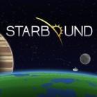 Starbound jeu