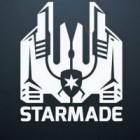 StarMade jeu