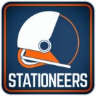 Stationeers jeu