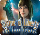 Statue of Liberty: The Lost Symbol jeu