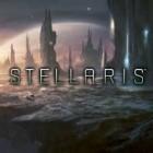 Stellaris jeu