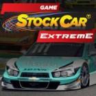 Stock Car Extreme jeu