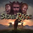 Stone Rage jeu