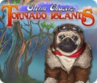 Storm Chasers: Tornado Islands jeu