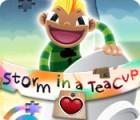 Storm in a Teacup jeu