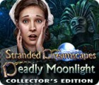 Stranded Dreamscapes: Lune Funeste Édition Collector jeu