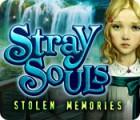 Stray Souls: Les Souvenirs Volés jeu