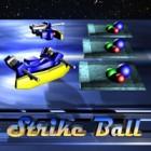 Strike Ball jeu