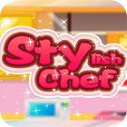 Stylish Chef jeu