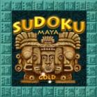 Sudoku Maya Gold jeu