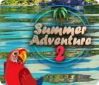 Summer Adventure 2 jeu