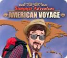 Summer Adventure: American Voyage jeu