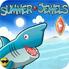 Summer Jewels jeu