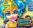 Sunken Secrets jeu