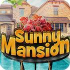 Sunny Mansion jeu