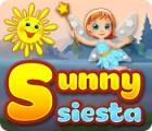 Sunny Siesta jeu