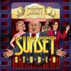 Sunset Studios Deluxe jeu