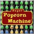Super Popcorn Machine jeu