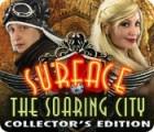 Surface: La Ville Aérienne Edition Collector jeu